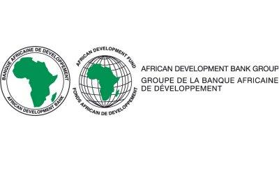 1 AfDB - AfDB okays $120 million to boost cassava, others