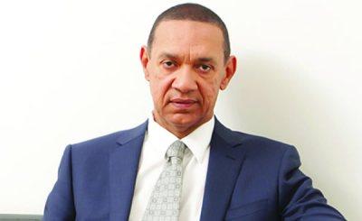 Senator Ben Murray Bruce - APC plans to appoint Godswill Akpabio as Senate President, impeach Saraki – Ben Bruce