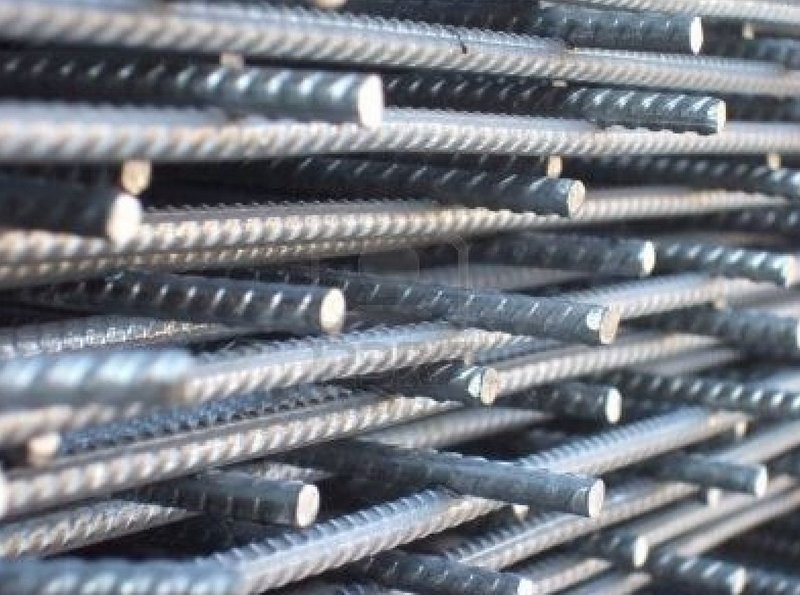 Staging Of Steel Images : Nigeria enters real world map of steel exporters newstage