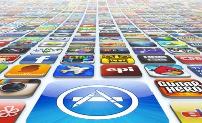 apple app store apps - The top Apps on Apps Store for iPhone and iPad
