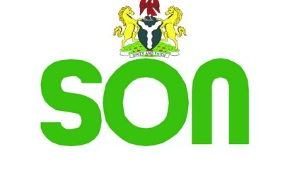 SON - SON releases new standards for beans processing