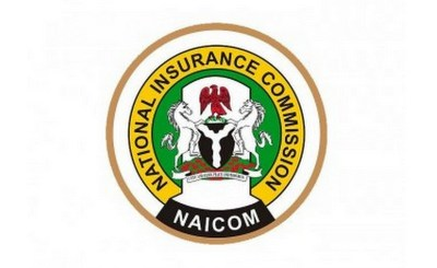 NAICOM - NAICOM to Release New Insurance Distribution Guidelines