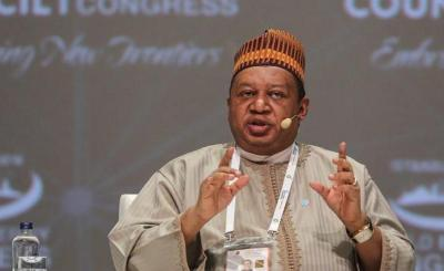 Barkindo - OPEC's decision to increase oil prices taken without Trump's or political influence – Barkindo