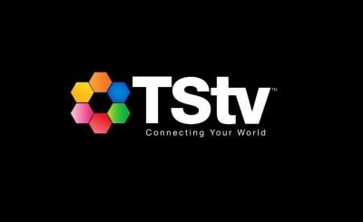 TStv - Fed Govt grants tax reliefs to TStv Africa