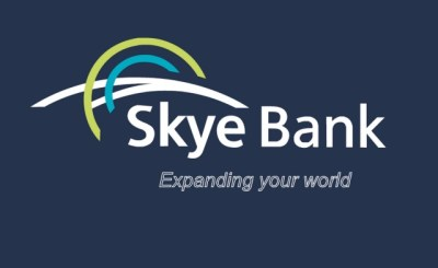 skye bank - NDIC saved ₦949 billion depositors' funds in failed Skye Bank – MD