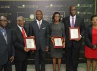 NSE Awards