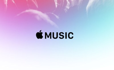 apple music on itunes - The top 10 songs and albums on the iTunes Store
