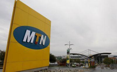mtn - Analysts say MTN affair casts shadow over Nigeria economy