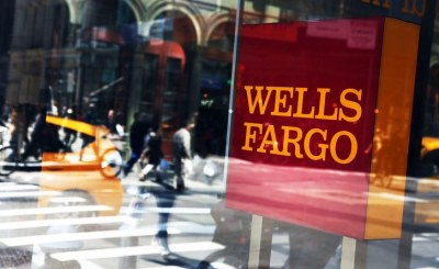 Wells Fargo - Wells Fargo to pay $1B for mortgage, auto lending abuses