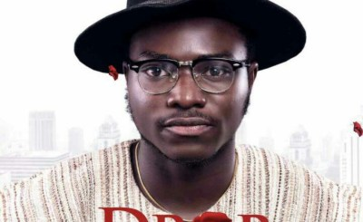 WhatsApp Image 2018 04 08 at 7.24.33 AM - Beejay is out with latest single, titled 'Drop'