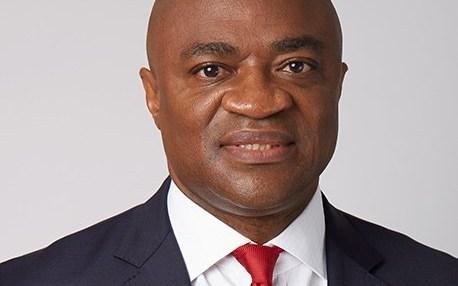 Oliver Alawuba