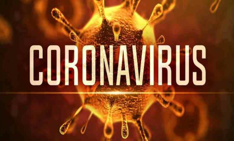 Missouri reports 15 coronavirus cases - Newstalk KZRG