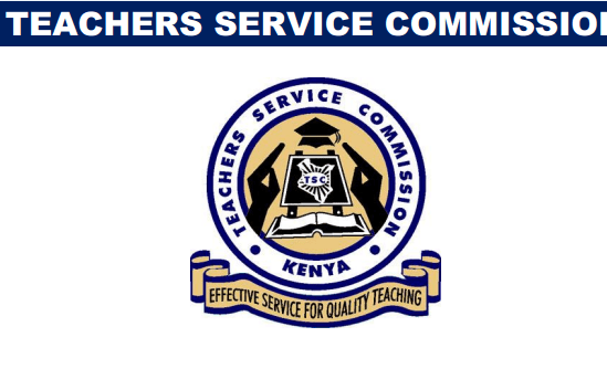 TSC Online Payslip 2021 Registration Requirements, login and Download;