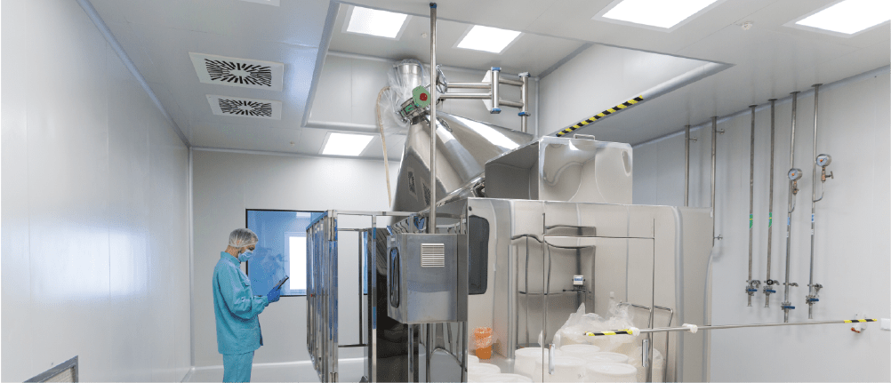 cleanroom archives new star lighting