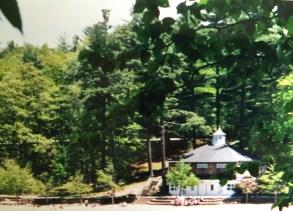the beach house ..2000