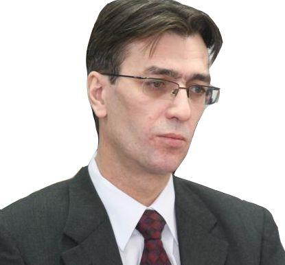 MIȘCARE de ultim moment al avocatului Bombonicăi Prodana. CONTESTĂ raportul MCV la Curtea de Justiție a UE