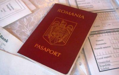 România nu știe câți cetățeni are, de Centenar. Răspunsurile diferă în funcție de instituția care face numărătoarea