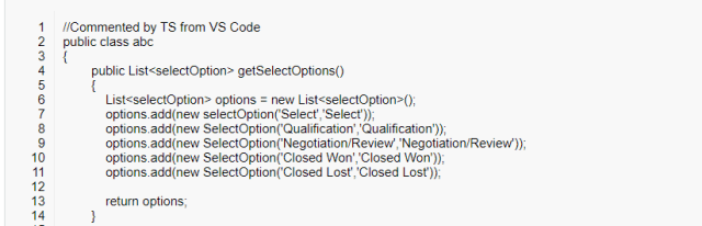 Change preview in Salesforce, use SFDX with Non Scratch Org (Developer /  Sandbox)