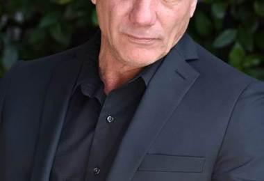 Steven Philips