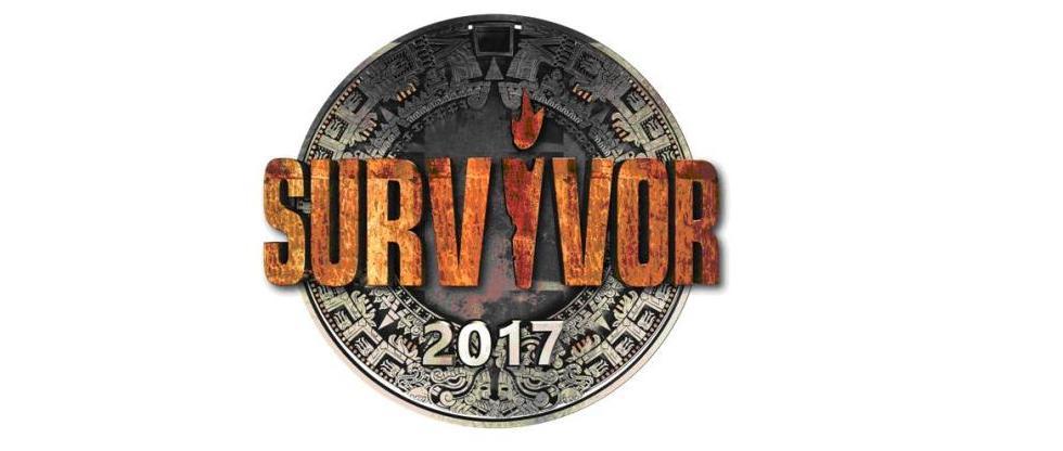 Ανατροπή «μεγατόνων» στο Survivor – Δείτε Ποιοι παίκτες αποχωρούν απο το παιχνίδι (video)