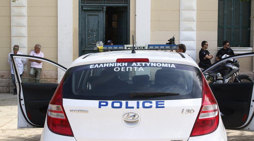 Ελληνίδα κινδύνευσε από ομαδικό βιασμό στο Άργος