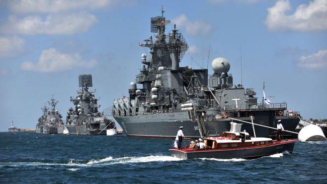 Η Ρωσία εκτοπίζει τις ΗΠΑ: Κατασκευάζει βάσεις στον Λίβανο απέναντι από την κυπριακή ΑΟΖ – Ισχυροποιεί τη θέση της στην Α.Μεσόγειο