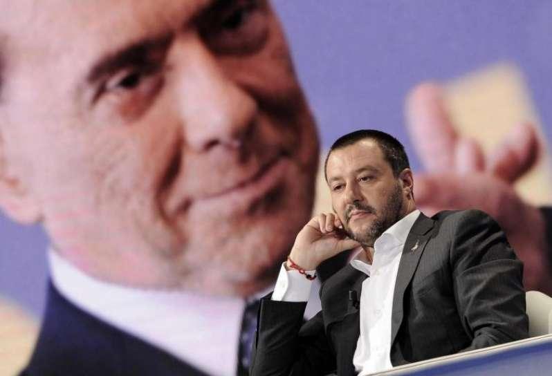 Ιταλία-εκλογές: Η μεγάλη ευκαιρία της εθνικής δεξιάς να αναλάβει την εξουσία