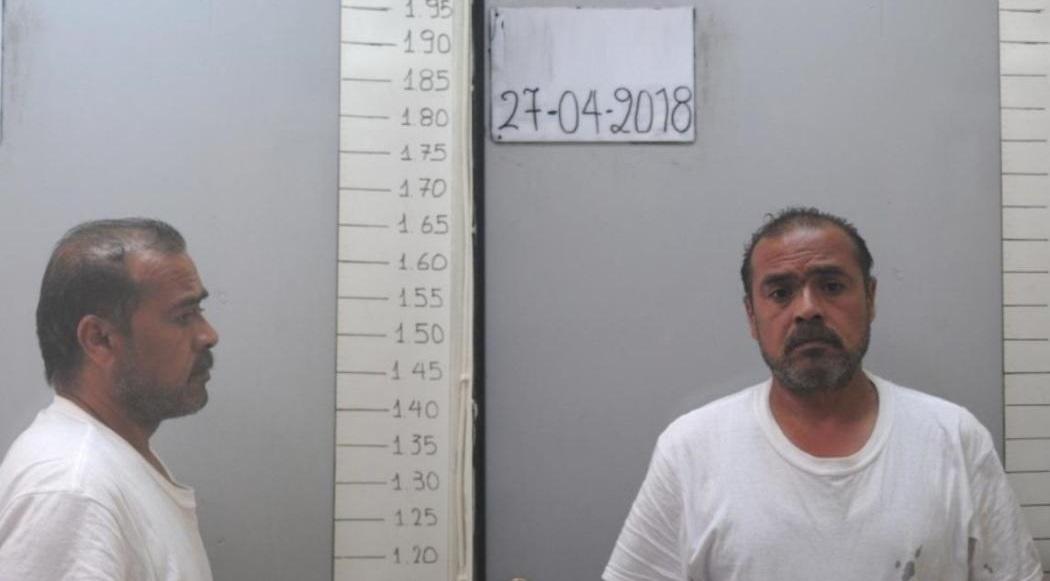 Σέρρες: Αυτός ο Ιρακινός βίαζε τη 16χρονη κόρη του
