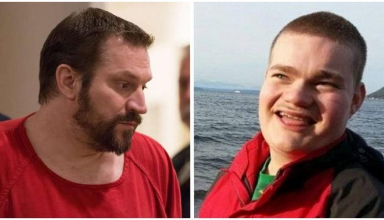 Άντρας βασάνισε μέχρι θανάτου τον γιο της συντρόφου του που έπασχε από αυτισμό…
