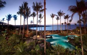 Τα 15 καλύτερα luxury ξενοδοχεία στον κόσμο