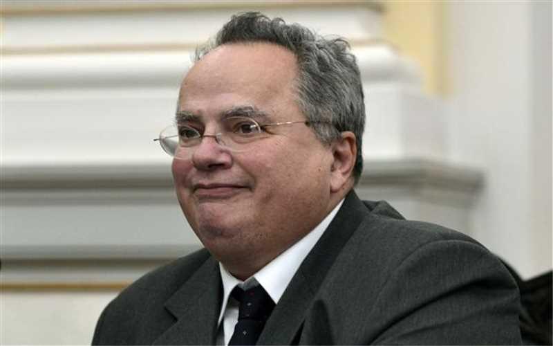 Ο Κοτζιάς περνάει στην αντεπίθεση από την Κρήτη: «Εμείς μεγαλώνουμε την Ελλάδα κι αυτοί σκούζουν!» (ΒΙΝΤΕΟ)