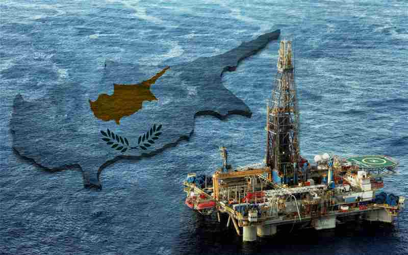 Ψευδοκράτος: «Η Τουρκία θα αντιδράσει σε πιθανή γεώτρηση από τους Αμερικανούς της Exxon Mobil