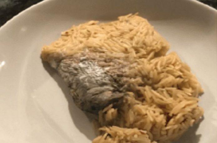Σοκ: Σε ποιο γνωστό σούπερ μάρκετ βρέθηκε ποντίκι σε συσκευασία τροφίμου, προσοχή