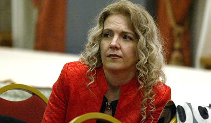 Σκόπια: «Zητάμε 3.000 δισ. ευρώ από την Ελλάδα για την Κατεχόμενη Μακεδονία του Αιγαίου»