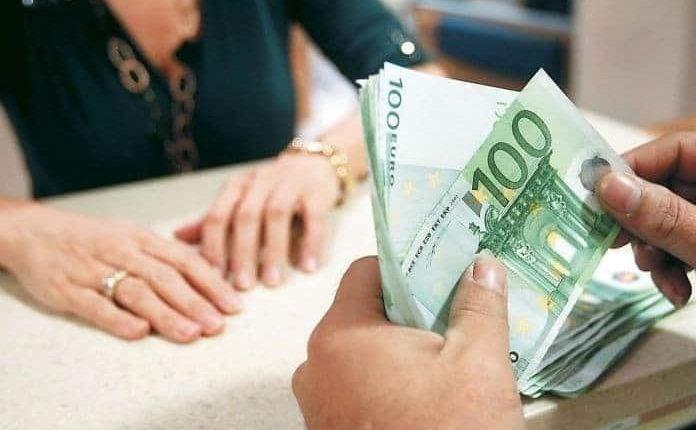 «Χρυσή» Επιδότηση Έως 18.000 Ευρώ! Ποιοι Το Δικαιούνται;