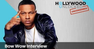 Bow Wow claims he once dated Kim Kardashian 1