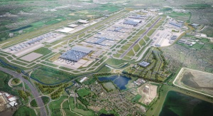 IAG warns UK government to keep Heathrow costs in check 4