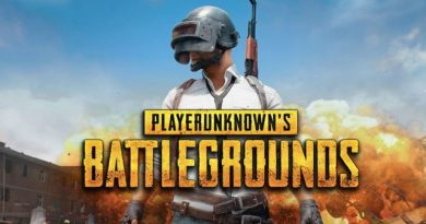PlayerUnknown's Battlegrounds is a Train Wreck on the Xbox One 4