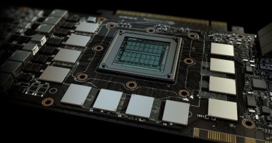 GPU Prices Skyrocket, Breaking the Entire DIY PC Market 2