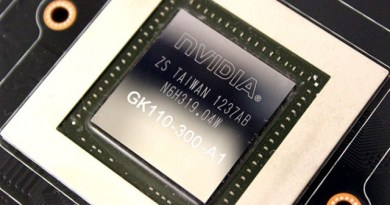 How To Boost Older GPU Performance, Since You Can't Buy a New One 4