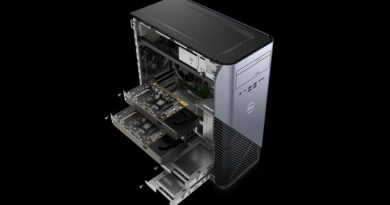 Buying a Pre-Built Gaming PC Is Now Smarter Than Building Your Own 3