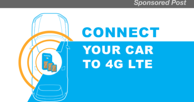 ET Deals: Free 4G LTE Internet for GSM Connected Cars from FreedomPop 2
