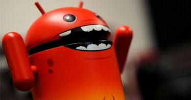 New Android Malware Mines Cryptocurrency on Your Phone 1
