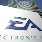 EA Remains Committed to Microtransactions, and That's Partially Our Fault