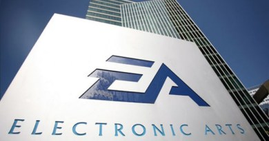 EA Remains Committed to Microtransactions, and That's Partially Our Fault 2