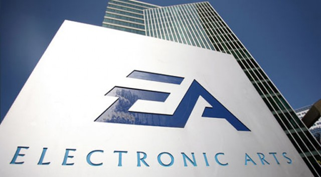 EA Remains Committed to Microtransactions, and That's Partially Our Fault 3