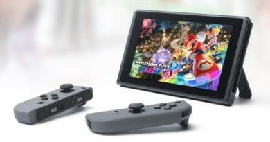 Third-Party Docks Are Bricking Nintendo Switch Consoles After Firmware Update 2