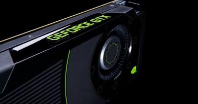 With New Graphics Cards Out of the Question, How's the GTX 680 Looking These Days? 2
