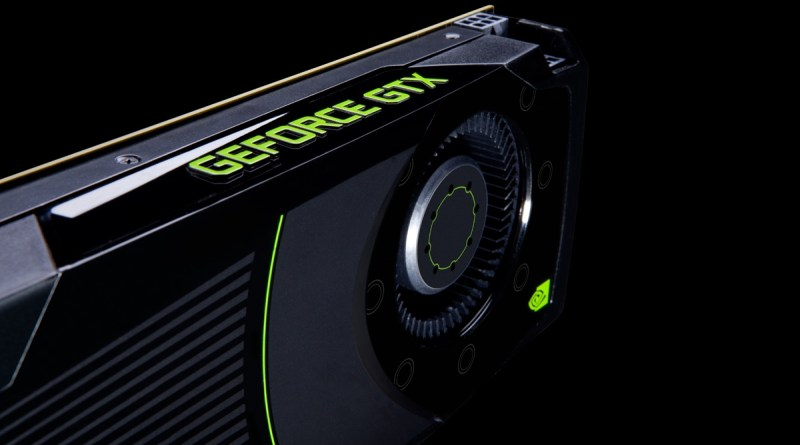 With New Graphics Cards Out of the Question, How's the GTX 680 Looking These Days? 13
