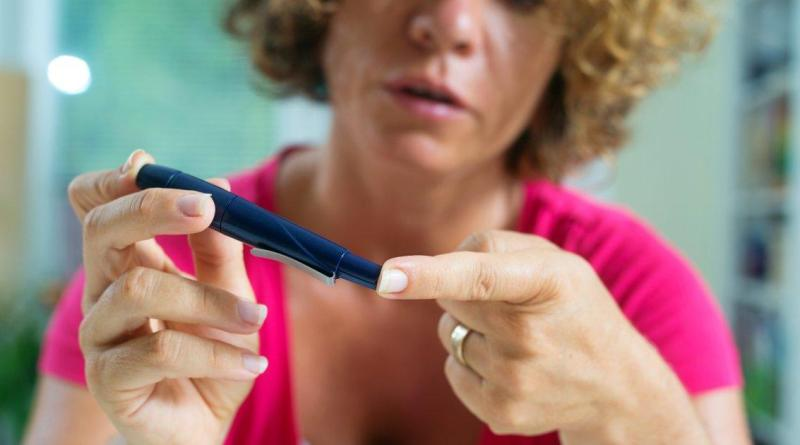 If you have prediabetes, here's how to prevent getting diabetes 14